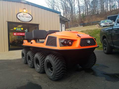 Cars For Sale In Wv >> Cars For Sale In Cross Lanes Wv W V Auto Powersports Sales
