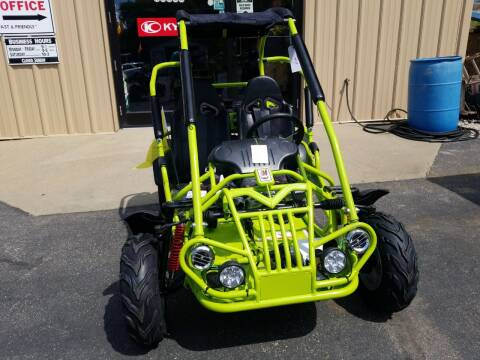 2020 Trail Master Mid XRX/R for sale at W V Auto & Powersports Sales in Cross Lanes WV