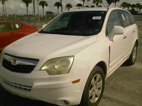 2008 Saturn Vue for sale in Orlando, FL