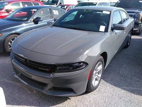 2019 Dodge Charger for sale in Orlando, FL
