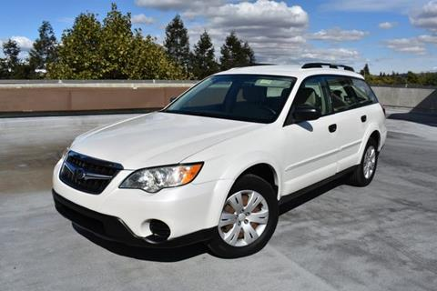 Walnut Creek Subaru >> Subaru For Sale In Walnut Creek Ca Vstar