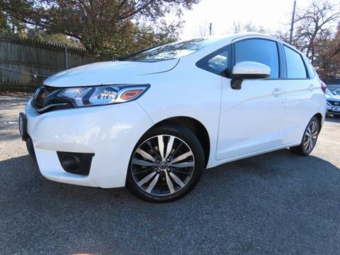 2016 Honda Fit for sale in Tarrytown, NY