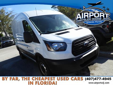 Used Cargo Vans For Sale In Temecula Ca Carsforsale Com 174