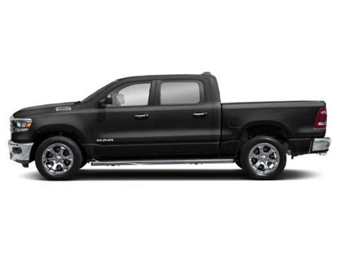 2019 RAM Ram Pickup 1500 for sale in Georgetown, TX