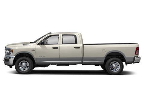 2019 RAM Ram Pickup 2500 for sale in Georgetown, TX