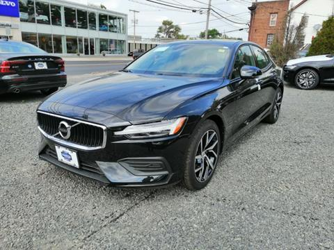 2019 Volvo S60 for sale in Summit, NJ