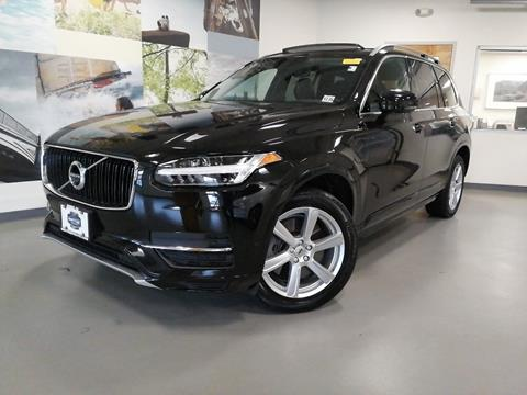 2016 Volvo XC90 for sale in Summit, NJ