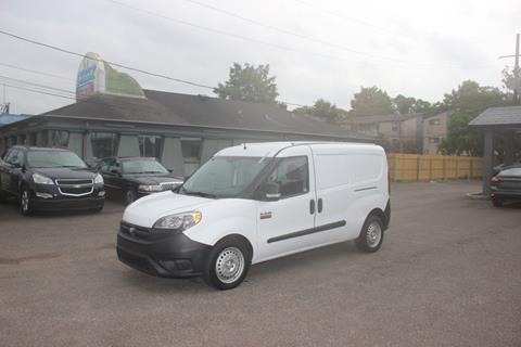 2016 RAM ProMaster City Cargo for sale in Metairie, LA