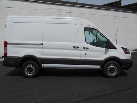 05cf08f4bedcd2 Used Cargo Vans For Sale in Delaware - Carsforsale.com®