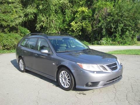 2008 Saab 9-3 for sale in Burlington, NC