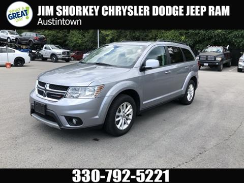 Jim Shorkey Dodge >> Jim Shorkey Chrysler Dodge Jeep Ram Fiat Austintown Oh