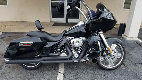 2013 Harley-Davidson Road Glide for sale in Memphis, TN
