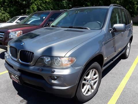 Midtown Auto Sales >> Cars For Sale In Beach Park Il Midtown Motors