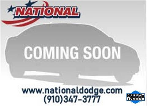 National Dodge Jacksonville Nc >> Used Dodge Charger For Sale in Jacksonville, NC ...