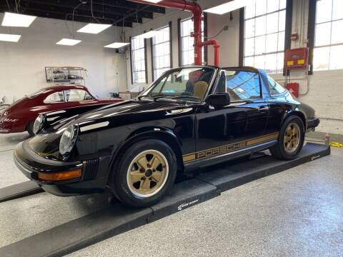 1974 Porsche 911 for sale in Miami, FL