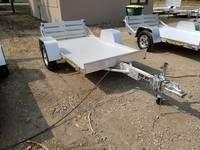 2019 Aluma 548 for sale in Indianola, IA