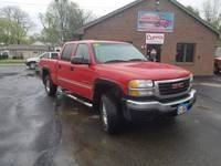 2003 GMC Sierra 2500HD for sale in Indianola, IA