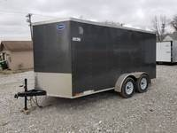 2018 United XLV714TA for sale in Indianola, IA