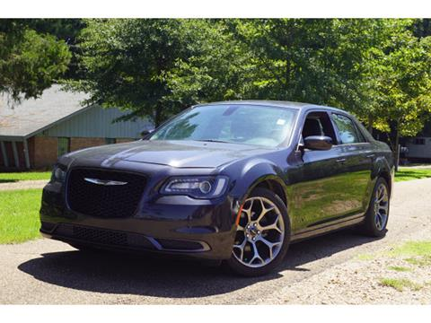 2018 Chrysler 300 for sale in Pearl, MS