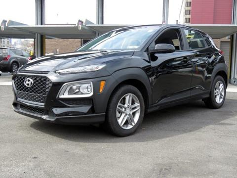 2019 Hyundai Kona for sale in Edison, NJ