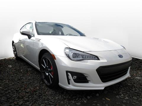 2019 Subaru BRZ for sale in Edison, NJ