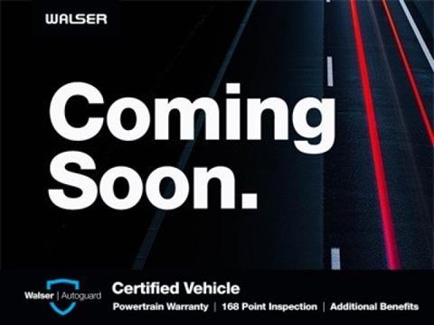 2016 Chevrolet Cruze for sale in White Bear Lake, MN