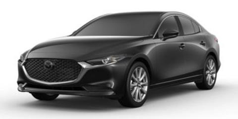 2020 Mazda Mazda3 Sedan for sale in White Bear Lake, MN