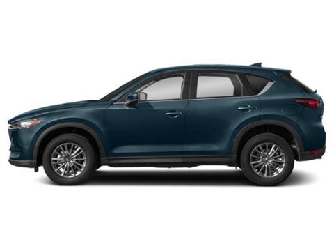 2019 Mazda CX-5 for sale in White Bear Lake, MN