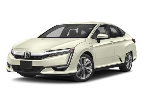 2018 Honda Clarity Plug-In Hybrid for sale in Burnsville, MN