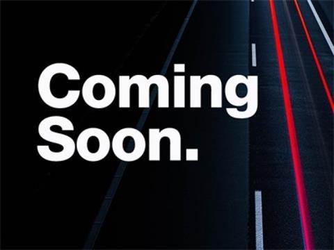 2017 Honda Civic for sale in Burnsville, MN