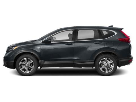 2019 Honda CR-V for sale in Burnsville, MN