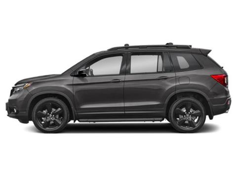 2019 Honda Passport for sale in Burnsville, MN