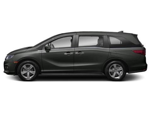 2020 Honda Odyssey for sale in Burnsville, MN
