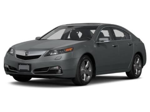 2013 Acura TL for sale in Burnsville, MN