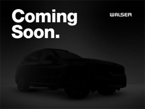 2013 Honda CR-Z for sale in Burnsville, MN