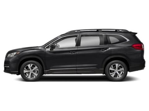 2020 Subaru Ascent for sale in Burnsville, MN
