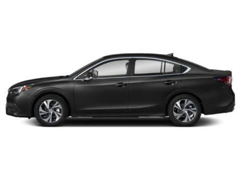 2020 Subaru Legacy for sale in Burnsville, MN