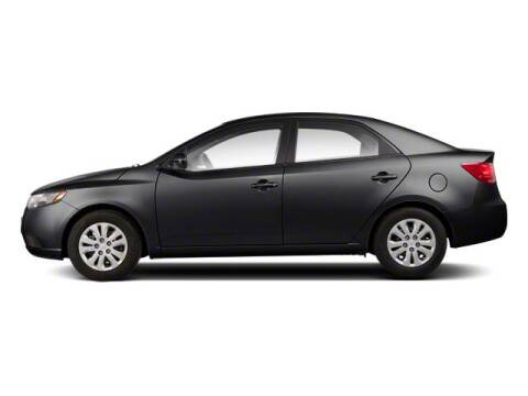 2012 Kia Forte EX for sale at Walser Subaru in Burnsville MN