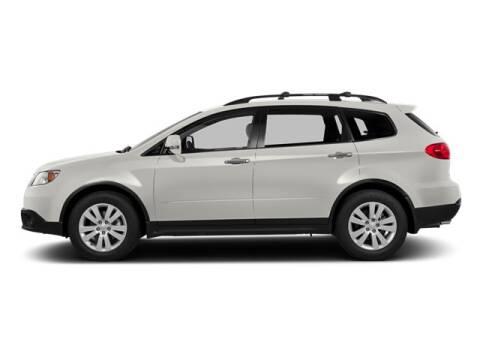 2013 Subaru Tribeca 3.6R Limited for sale at Walser Subaru in Burnsville MN