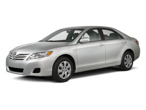 2011 Toyota Camry for sale at Walser Subaru in Burnsville MN
