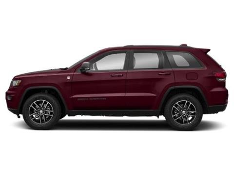 2019 Jeep Grand Cherokee for sale in Minneapolis, MN