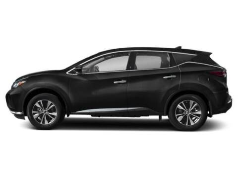 2020 Nissan Murano for sale in Wayzata, MN