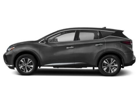 2020 Nissan Murano for sale in Wayzata, MN