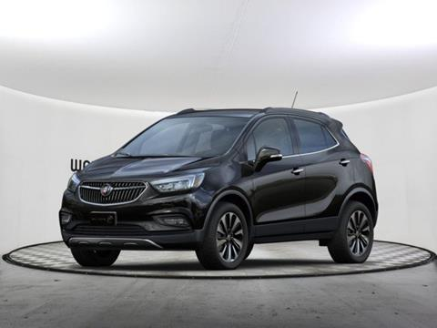2019 Buick Encore for sale in Bloomington, MN