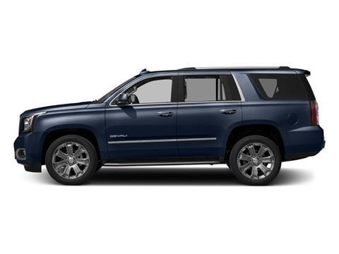2018 GMC Yukon for sale in Bloomington, MN