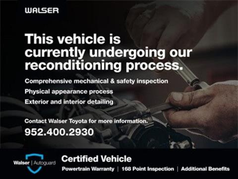 2013 Jeep Wrangler Unlimited for sale in Bloomington, MN