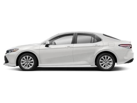 2020 Toyota Camry for sale in Bloomington, MN