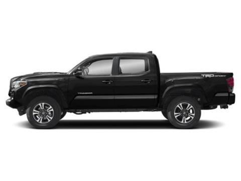 2019 Toyota Tacoma for sale in Bloomington, MN