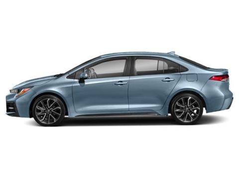 2020 Toyota Corolla for sale in Bloomington, MN