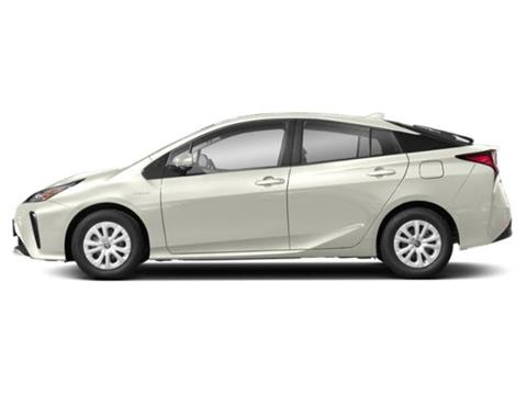 2019 Toyota Prius for sale in Bloomington, MN